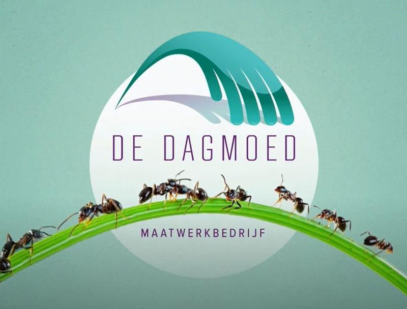 video-thumbnail-de-dagmoed-2
