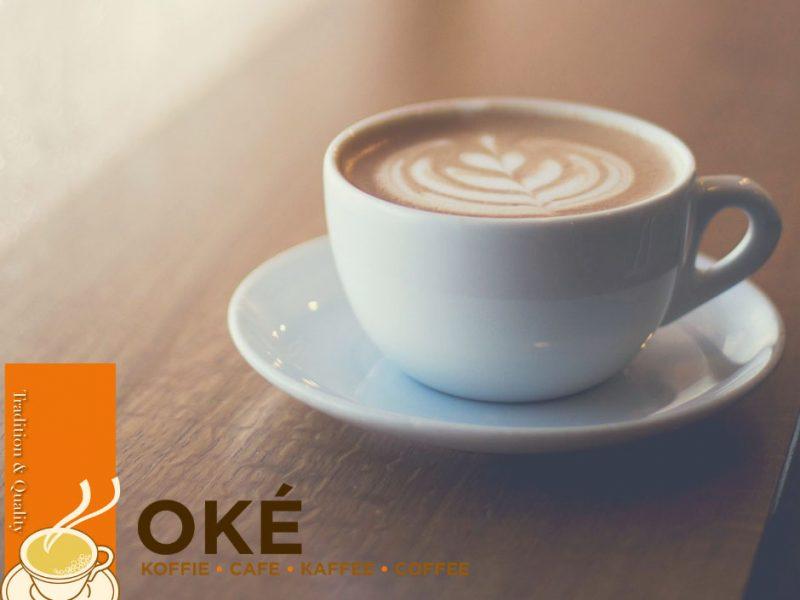 bart-van-kerckhove-oke-koffie